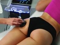 УЗИ- липосакция, ультразвуковая липосакция - безоперационный метод коррекции фигуры