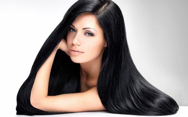NIKA - Абсолютное решение для поврежденных волос K-PREFECTION